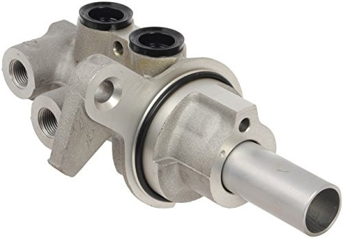 cilindro maestro a1 cardone 10-4480