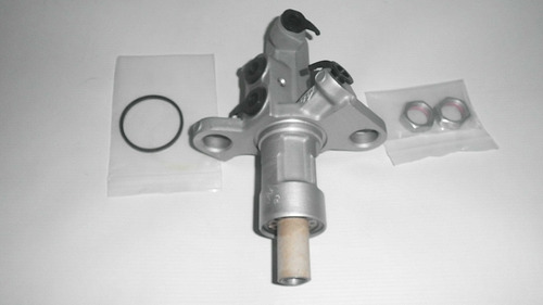 cilindro maestro  o bomba de freno cruze