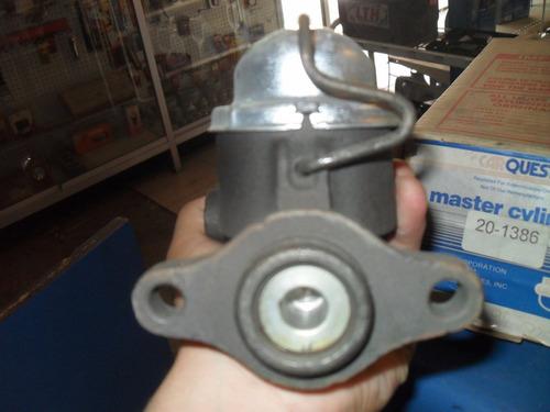 cilindro maestro  para 68-72 ford f-100 pickup