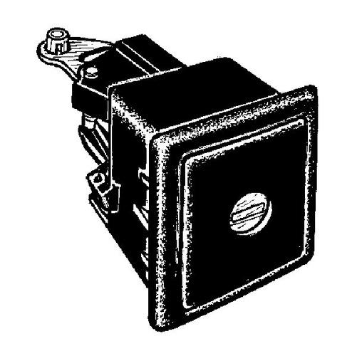 cilindro maleta renault clio i