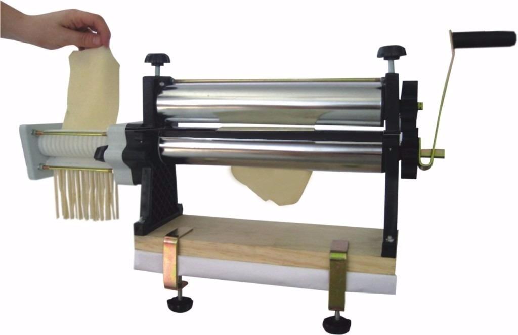 Resultado de imagem para imagem cilindro de pão