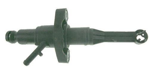 cilindro mestre (atuador) embreagem do palio fire 16v