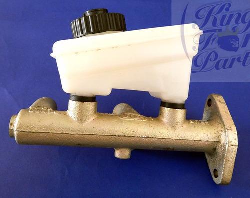 cilindro mestre com reservatório corcel/belina 1981/1983