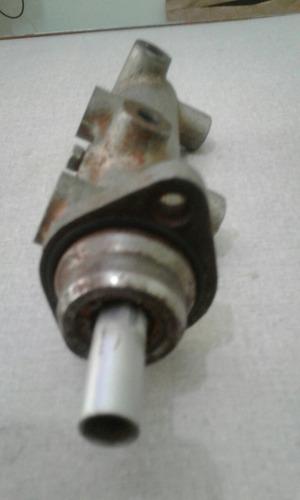 cilindro mestre da kombi cliper 88
