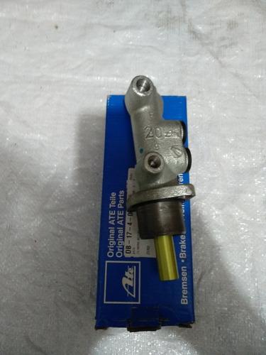cilindro mestre de freio agile 1.4 sem abs original ate 6476