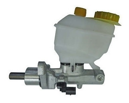 cilindro mestre de freio amarok 2.0 16v 4x4 turbo diesel