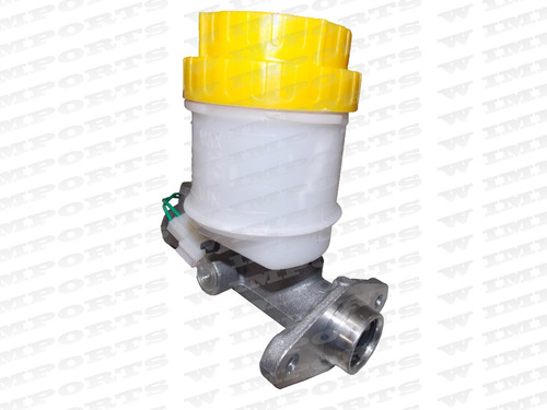 cilindro mestre de freio c/abs l200 sport (automatica).