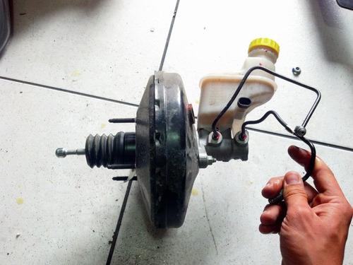 cilindro mestre de freio fiat 500