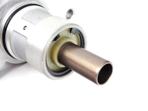 cilindro mestre do freio bmw 520i 1996-2003 original