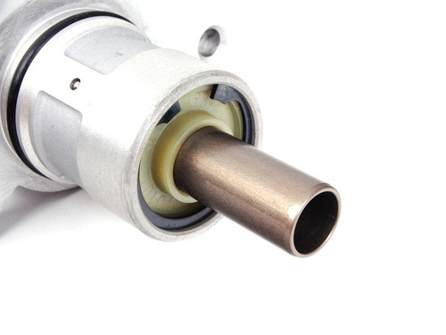 cilindro mestre do freio bmw 530i 2000-2004 original