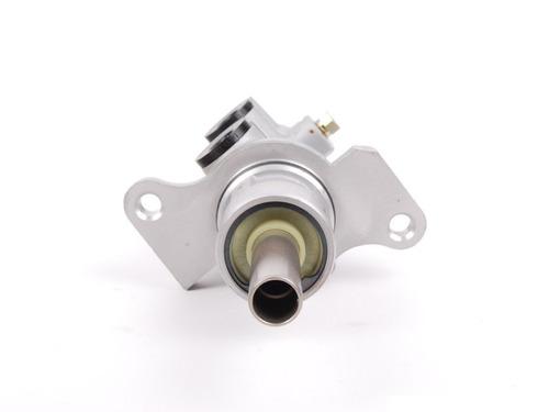 cilindro mestre do freio bmw 750i v8 1994-2001 original