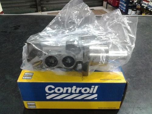 cilindro mestre do freio fiesta/ ecosport s/abs