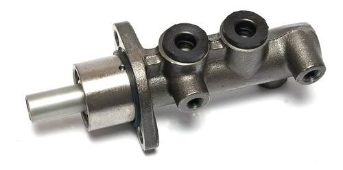 cilindro mestre duplo uno prêmio elba após 91 c2033 *