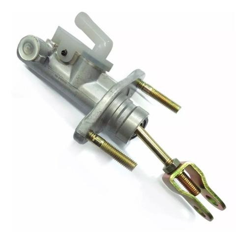 cilindro mestre embreagem mitsubishi pajero tr4 / pajero io