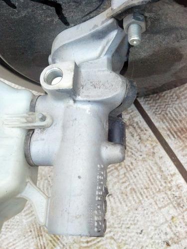 cilindro mestre freio amarok