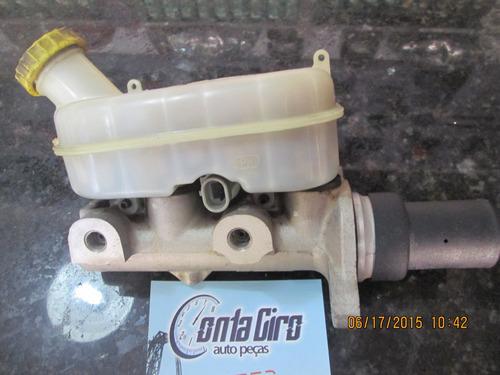cilindro mestre freio chrysler grand caravan 3.3 6v 2001...