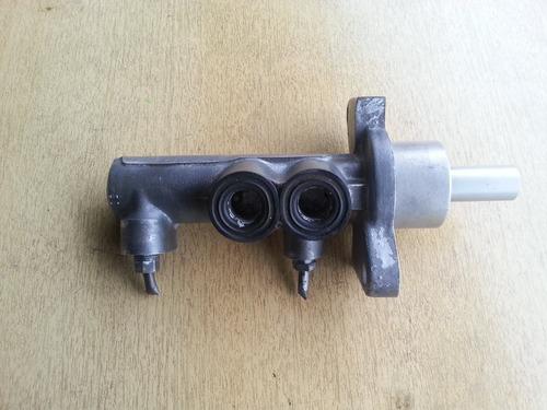 cilindro mestre freio gm vectra (2262826 bosch)