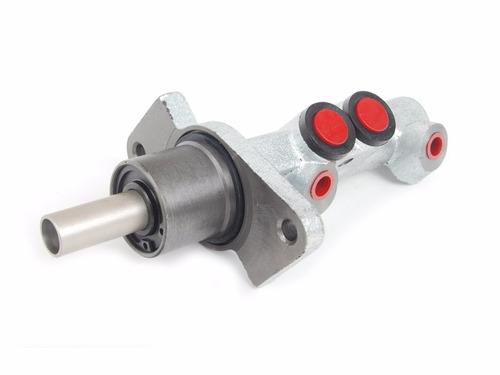cilindro mestre freio golf 2.0 gti 200cv 2004-2009 original