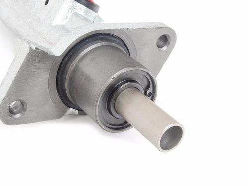 cilindro mestre freio golf 2.0 tsi gti 2014-2015 original
