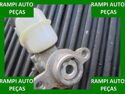 cilindro mestre freio ranger 2011 3.0