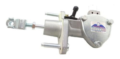 cilindro mestre pedal embreagem honda new fit city 2009/2015