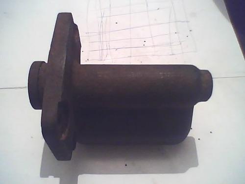 cilindro mestre simples varga  do dodge dart  69/72