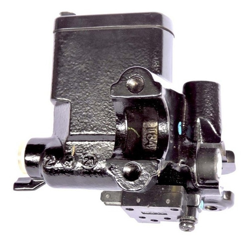 cilindro mestre superior honda biz 125 original