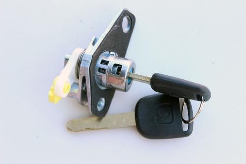cilindro miolo chave tampa porta mala civic 06 11 13067