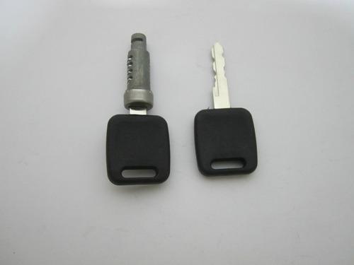 cilindro miolo maçaneta porta lateral kombi clipper até 97