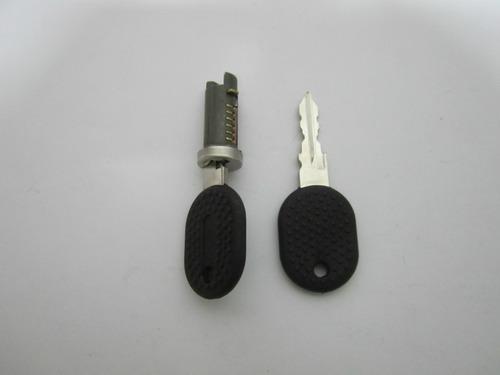 cilindro miolo maçaneta porta uno prêmio elba até 2003