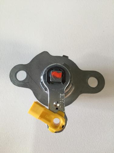 cilindro miolo porta malas hyundai hb20 sedan sedan 2014