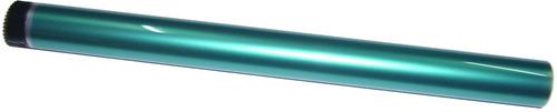 cilindro o drum samsung 2010 a precio de mayorista $12.000