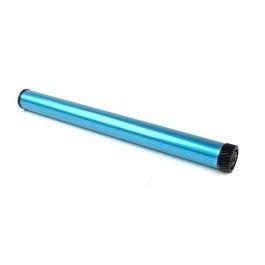 cilindro o drum samsung ml4050/ml4550 precio increible