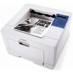 cilindro o drum xerox 3428 calidad insuperable!!!!