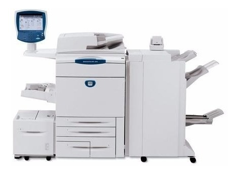 XEROX DOCUCOLOR 240 DRIVERS DOWNLOAD (2019)