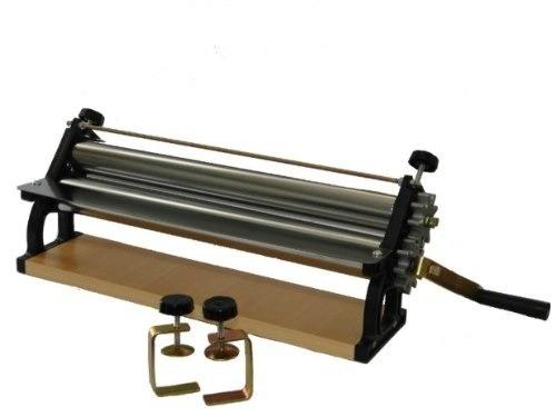 cilindro para massa