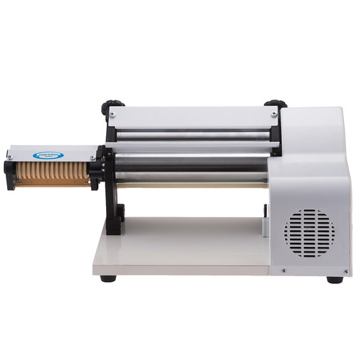 cilindro para massas elétrico 37cm branco anodilar 110v
