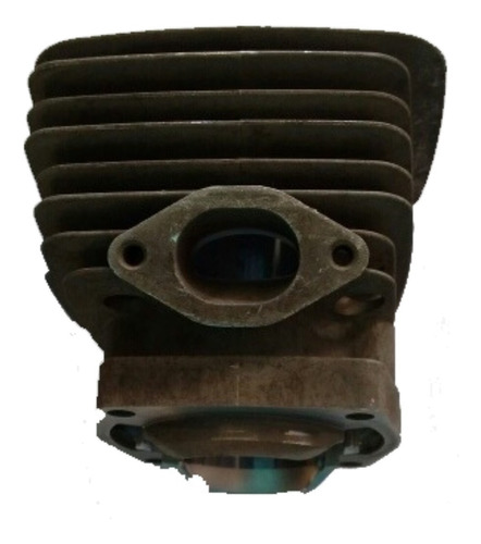 cilindro para motosierra echo cs 600 original origen japón