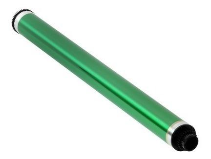 cilindro para ricoh af 1022 2022 2027 2550 3350