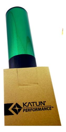 cilindro para ricoh aficio   mp 2035/2045/3500/4000 katun
