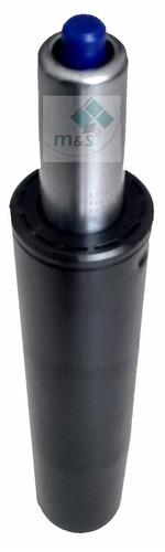 cilindro pistón neumático repuesto para silla envío gratis