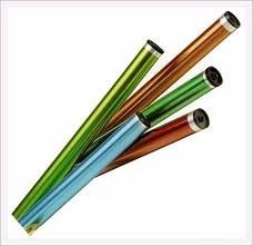 cilindro p/oki b431 411 401 mb491 471 461 generico excelente