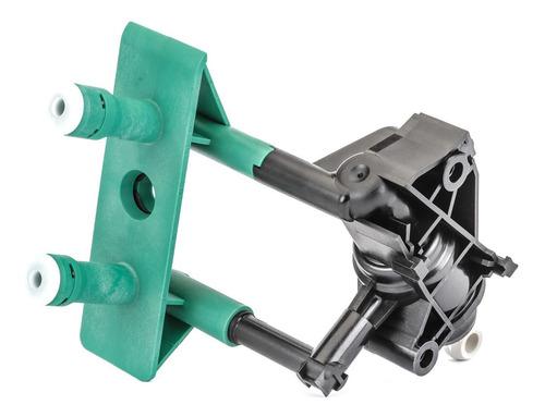 cilindro principal de embrague ford focus 99/09