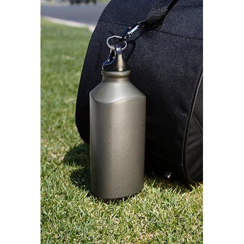 cilindro promocional curiel