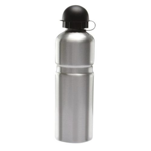 cilindro promocional interlaken