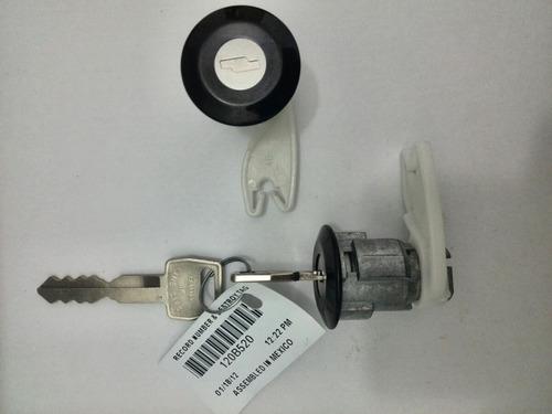 cilindro puertas explorer ranger f-150 dl49-dl54 rt