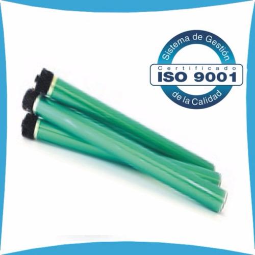cilindro ricoh 1015 1018 1500 2020 2000