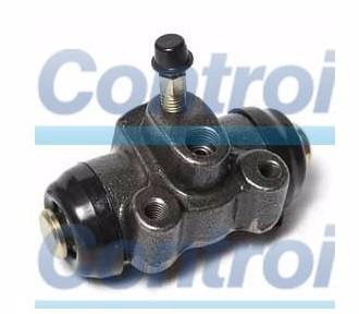 cilindro roda ford pampa 87/97 4x2 c3368