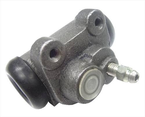 cilindro roda l/e c3 1.4 04/...