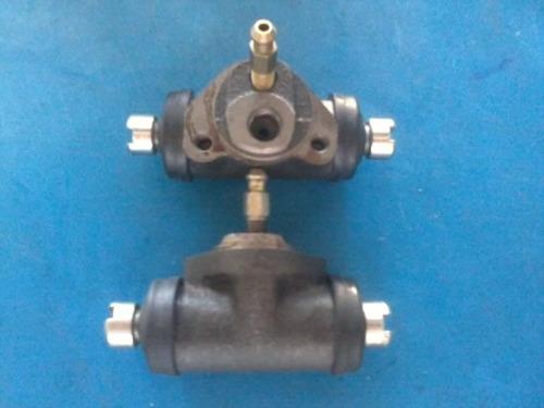 cilindro roda peças